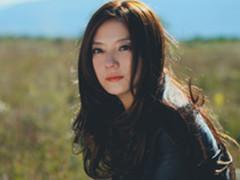 赵薇、白百何争百花奖《没有别的爱》预计明年上映
