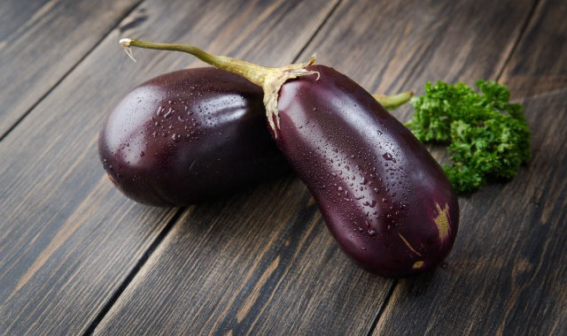 蔬菜的保鲜方法,常见蔬菜的简单保鲜方法