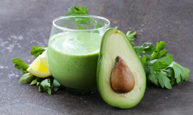 减肥禁忌水果,减肥不宜吃的6种水果 减肥期间不能吃的呢?