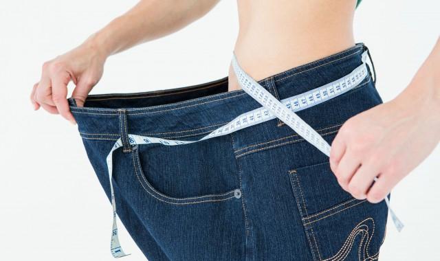 肚子胖怎么减肥快,快速减掉肚子赘肉小妙招,想要减掉肚子的赘肉