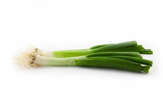大葱怎么保存时间最长 8个方法保存大葱很有效
