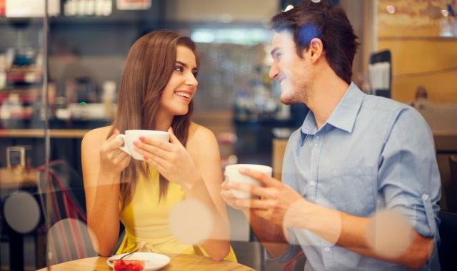 情侣相处之道 情侣之间要怎么相处
