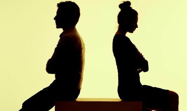 怎么挽留对象 挽留女朋友的方法