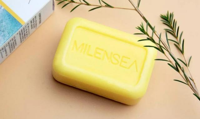 硫磺皂洗脸多久一次 硫磺皂的正确使用方法
