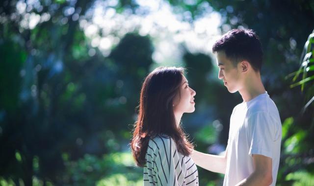情侣倦怠期如何相处 情侣倦怠期如何找回新鲜感