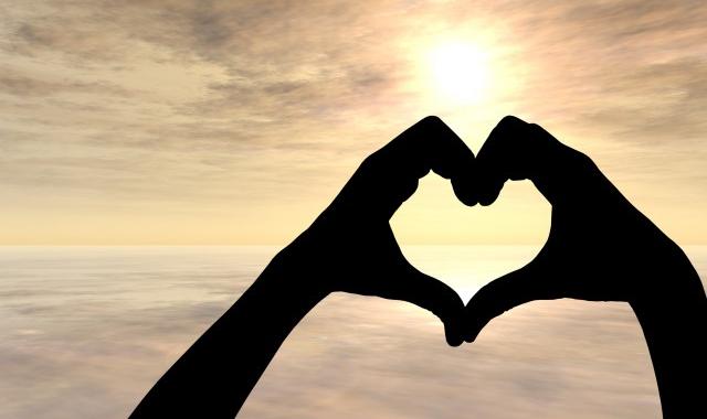男生恋爱后的变化 男生恋爱后会产生的4种变化