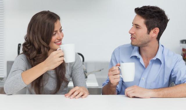 情侣分手后怎么相处 情侣分手后的相处方式