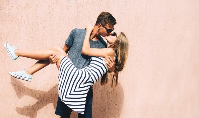 情侣相处法则 情侣相处法则有哪些