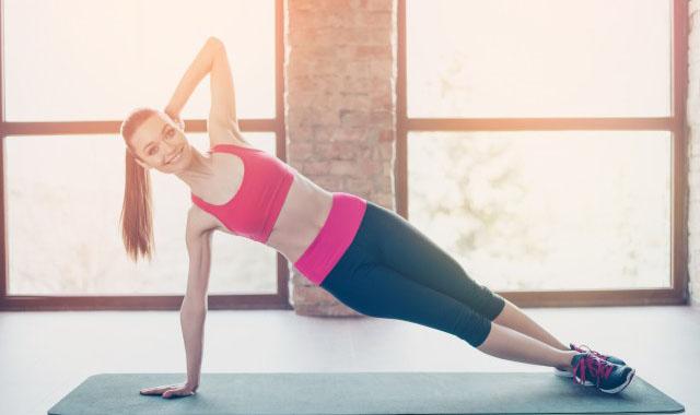 臀部和大腿减肥方法_【图】快速减大腿和屁股 下半身燃脂方法_快速减大腿和屁股_伊 ...
