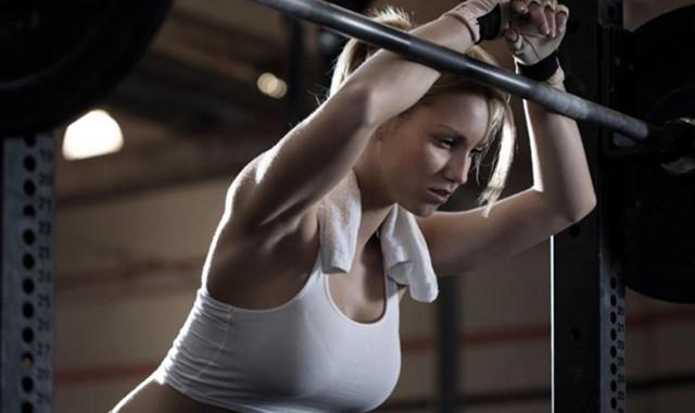 减肥不反弹_【图】运动减肥反弹的原因有哪些 这几种你知道吗_减肥反弹_伊 ...