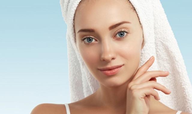 用醋加盐洗脸的好处_【图】白醋加盐洗脸的正确方法 让你的皮肤白嫩光滑_洗脸的正确 ...