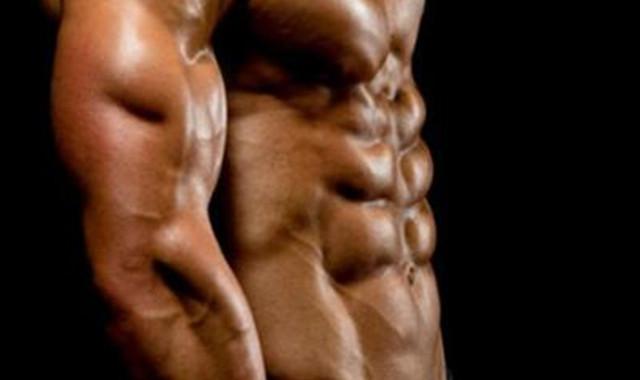 腹肌锻炼有哪些应该注意的小细节p;量力而行很重要   腹肌,腹肌锻炼身体健康快乐
