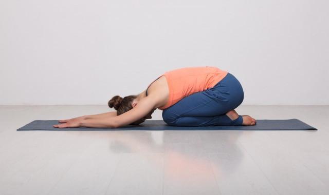 练瑜伽能减肥吗&;这些你应该知道   练瑜伽,练瑜伽能减肥吗丁啉