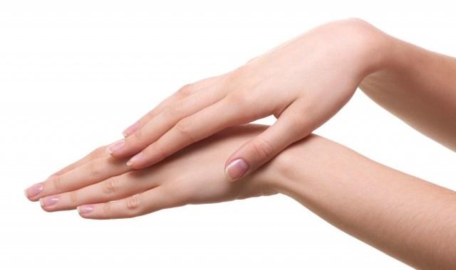 <font color='red'>瘦手指的手指运动</font> ;让你拥有纤纤玉手 来了解瘦手指的方法